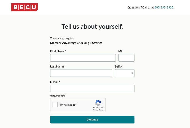 becu member advantage